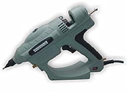 Surebonder PRO600 Adjustable Temperature Industrial Glue Gun