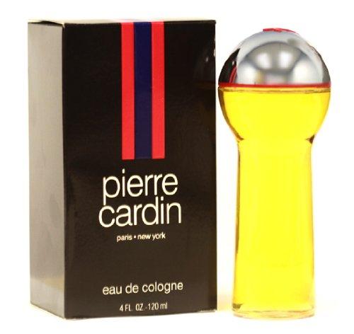 pierre-cardin-by-pierre-cardin-for-men-eau-de-cologne-splash-40-oz