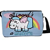 Sac-Bandoulire-Licorne-all-i-needs-a-unicorn-Chibi-Kawaii-Chamalow-Shop