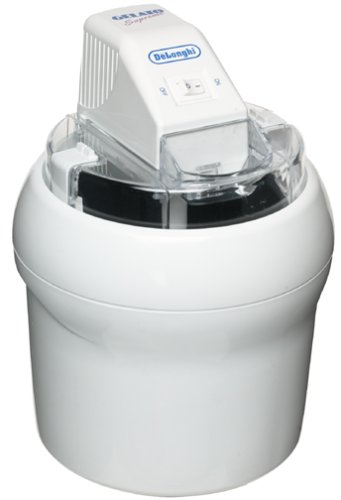 15 Inch Ice Maker front-395325