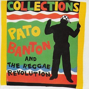 Pato Banton - Baby Come Back Lyrics - Lyrics2You