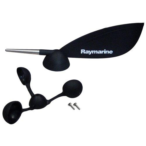 Raymarine Wind Vane & Cups A28167