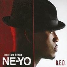 R.E.D.-ジャパン・ツアー・エディション(DVD付)