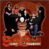 SHIRO′S SONGBOOK #2