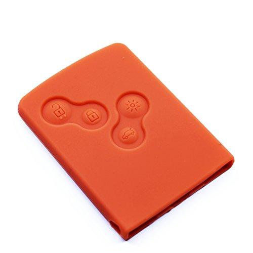 cover-silicone-chiave-auto-renault-arancione