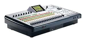 TASCAM 2488 Mark II 24-Track Digital Recording Workstation