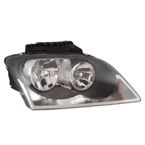 chrysler-pacifica-awd-replacement-headlight-assembly-passenger-side-by-autolightsbulbs