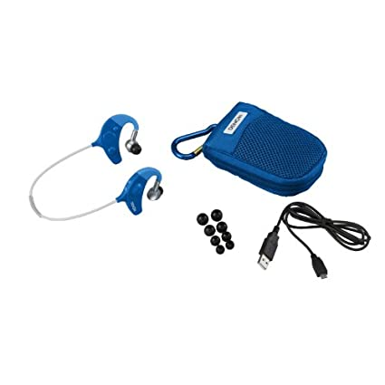 Denon-AH-W150-Exercise-Freak-Bluetooth-Headset