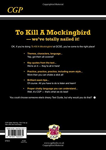 to kill a mocking bird text Use 'text' for character's words wrong: mrs maudie explains that's why it's a sin to kill a mocking bird.