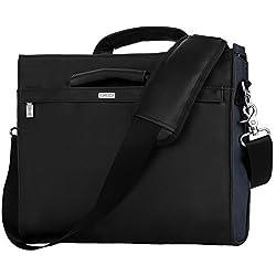 Luxury Black Dell 15.6 Inch 15