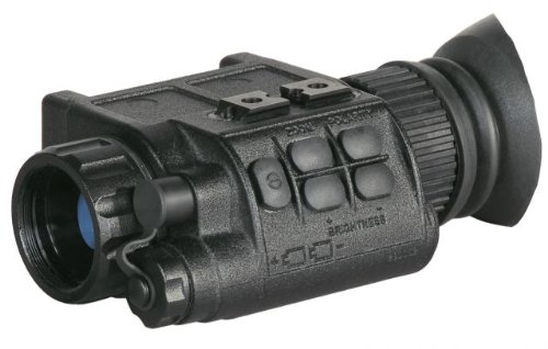 ATN OTIS-17 Thermal Imaging System
