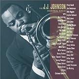 echange, troc Various Artists - J.J. Johnson Memorial Album