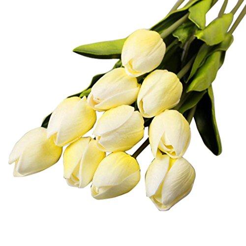 familizo-10pcs-tulipan-flor-artificial-latex-verdadero-tacto-nupcial-boda-ramo-de-decoracion-del-hog