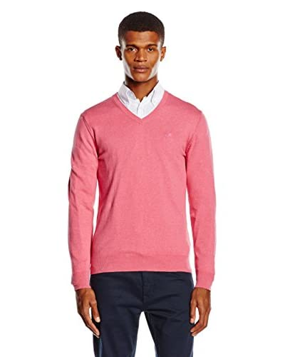 POLO CLUB CAPTAIN HORSE ACADEMY Pullover [Rosa]