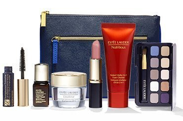 estee-lauder-7pc-skin-care-and-makeup-gift-set-nordstrom-anniversary-special-by-estee-lauder