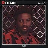 Music - D-Train