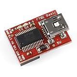 FTDI Basic Breakout - 5V