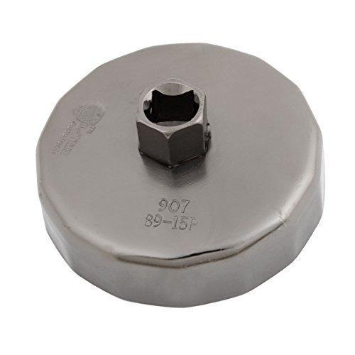 sourcingmapr-89mm-diametro-interno-15-scanalatura-filtro-olio-tappo-chiave-apposita-per-honda