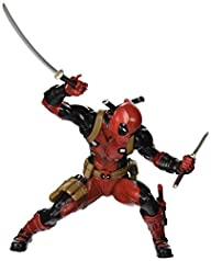 Kotobukiya Deadpool Marvel Now ArtFX+…