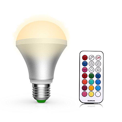 quaricerled-bombilla-e27-10w-13-colores-cambiantes-por-mando-a-distancia-luz-decorativa-uso-diario-b