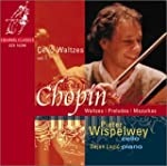 CHOPIN. Cello Waltzes, Vol.1. Pieter...