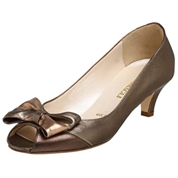Bruno Magli Women's Arenzano Pump