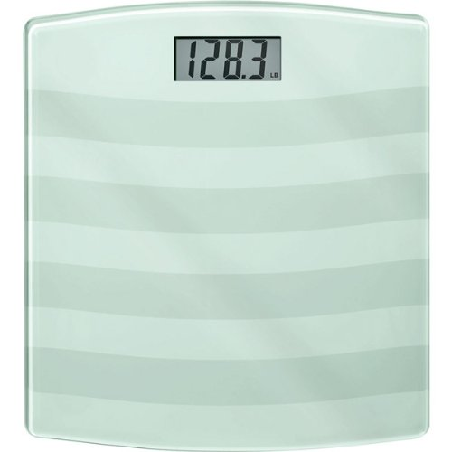 Cheap WeightWatchers? Digital Painted Glass Scale WeightWatchers? Digital Painted Glass Scale (ATR15793994)