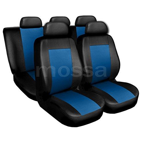 cm-bl-universal-autoschonbezug-set-kompatibel-mit-hyundai-accent-atos-galloper-getz-i10-i20-i30-i40-