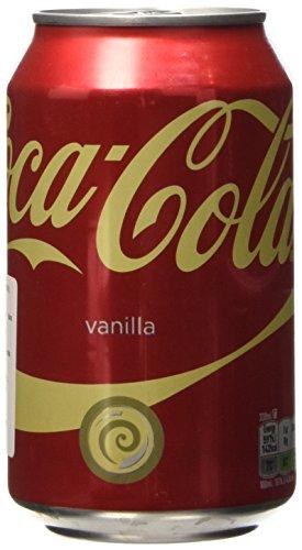 coca-cola-cola-alla-vaniglia-330-ml