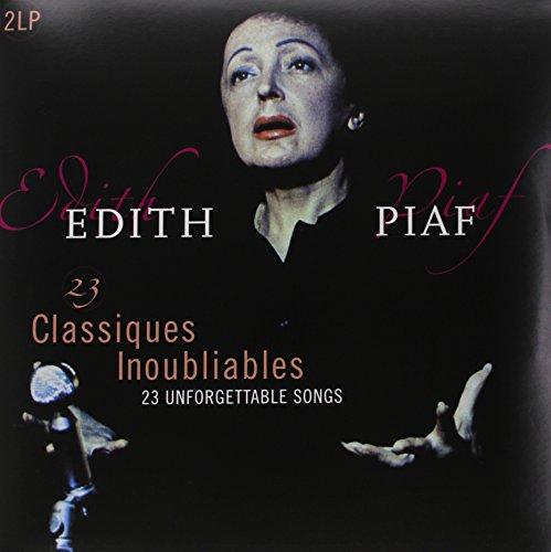 23-Classiques-Inoubliables