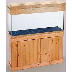 Oak Aquarium Stands Furniture