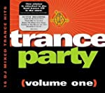 Trance Party 1