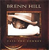 Call You Cowboy