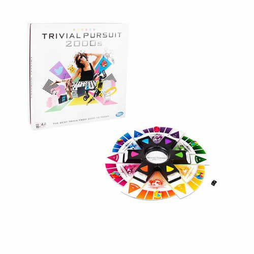 hasbro-trivial-pursuit-2000s-edition-game