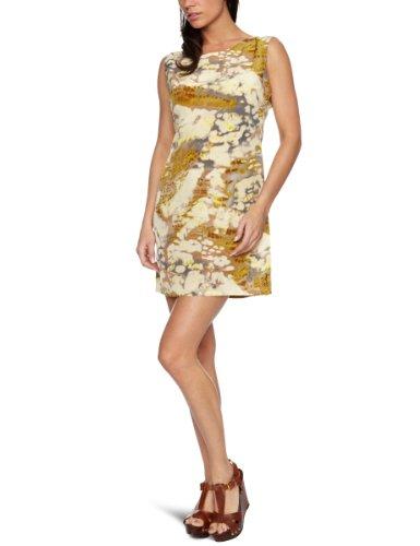Firetrap Jinna Body Con Women's Dress Primrose