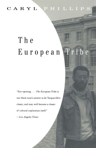 The European Tribe