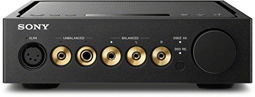 sony-ta-de-zh1es-amplificador-de-auriculares-de-alta-resolucion-s-de-master-hx-dsd-remaste-anillo-y-