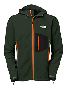 Jammu Jacket - Men's
