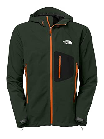 Amazon.com: Jammu Jacket - Men's: Sports & Outdoors