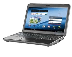 "Meteorit 10,1""-Android-Netbook ""NB-10.dual"" mit HDMI"