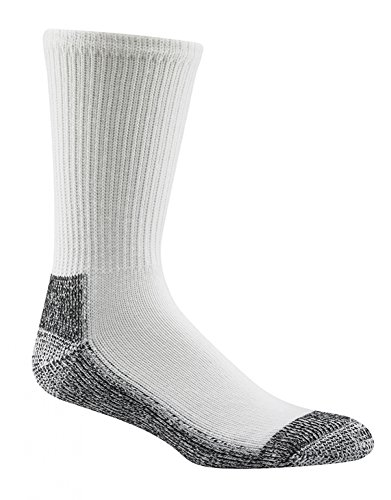 wigwam-mills-f1140-731-xl-xl-white-double-cush-sock
