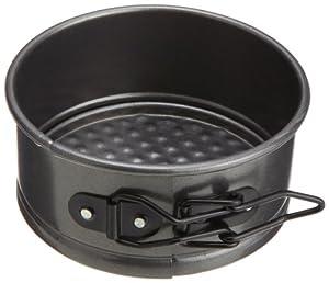 16 inch springform pan