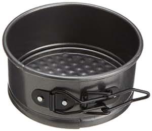 Wilton Excelle Elite 4 Inch Springform Pan
