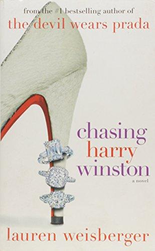 chasing-harry-winston