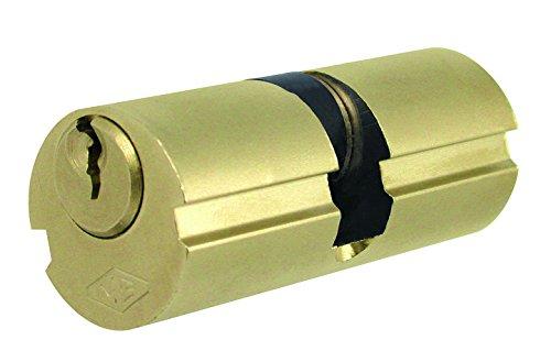 Mg 13750-10 437 Cilindri per Serratura