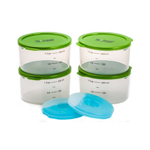 fit-fresh-1-cup-chill-containers-4-pack