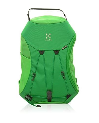 HAGLOFS Mochila Corker S 11L Verde