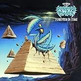 Praying Mantis - Forever In Time [Japan CD] PCCY-1976
