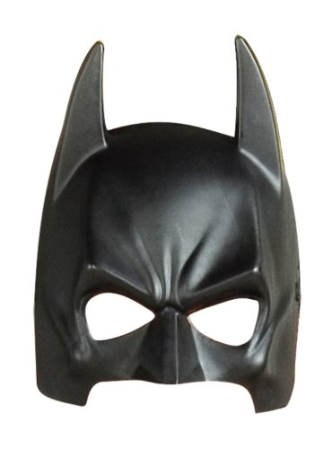 Batman: The Dark Knight Child Mask