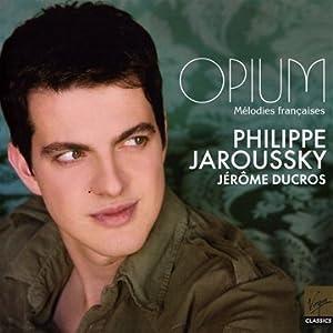 Philippe Jaroussky 41W2mxJGAAL._SL500_AA300_